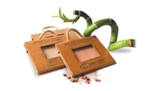 Couleur Caramel: Green beauty enhancing