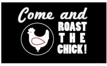 Hey Chicks !