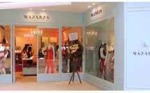 Partner News: New Mayarya store at Stanley Plaza!
