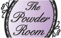 Partner news - The Powder Room
