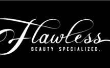Flawless: an awarded spa in Central!