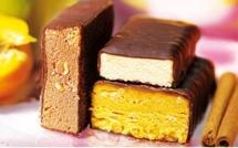 Partner News: Prodige Stock Clearance (figure-friendly snacks!)
