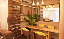 Marie's Top Tip: Cleopatra' Beauty Secret in Wanchai
