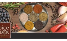 Spice Box Organics