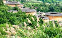 A weekend with the Hakka people of Fujian