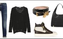 Comfy&Fashion!!