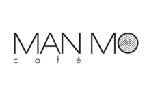 Man Mo Café : new generation dim sum