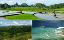 Bohol, more than just beaches