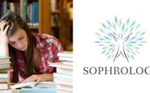 Aude's Sophrology Column: A little help for your teens