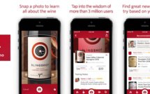 Vivino: a must-have wine app!