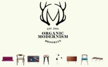 Organic Modernism: From Brooklyn to Hong Kong