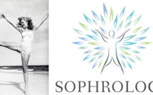 Chronicles of a sophrologist - Lose weight with the power of your mind!