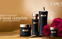 Partner News – September beauty must-haves!