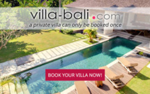 Partner News - Villa-Finder.com: Take your next vacation in one of Asia's dream villas