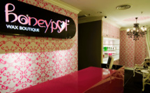 Honeypot Wax Boutique Arrives in Hong Kong