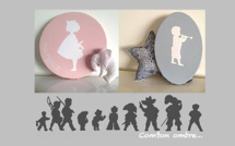 Partner News: Com'ton ombre… - Because each child is unique