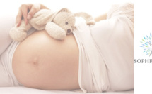 Chronicle of a sophrologist: Sophrology at the service of pregnant women