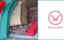 Partner News: Irresistible Fall deals at Makaron