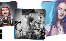 Partner News: Venture Studios – an unforgettable photo-shoot!