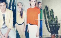 Partner news: Create your own American Vintage look