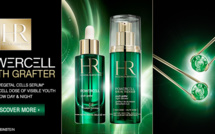 Partner News : Fight cellular burnout with HELENA RUBINSTEIN !