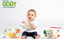 Partner News: Goodgoût – our kids will eat better than us