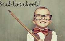 Sophrology column: Back to School!