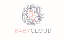 Babycloud: Baby care services and more !