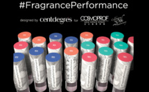 #FragrancePerformance: Come to Cosmoprof for a truly sensorial experience