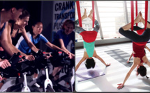 Fitness a la carte with ClassCruiser and GuavaPass