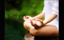 Chronicle of a Sophrologist: The Importance of Meditation