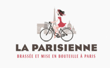 La Parisienne: Brewed and Bottled in Paris