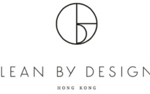 Hong Kong's leading nutrition meals service makes you Lean by Design