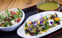 El Mercado: Hong Kong's First Nikkei Restaurant