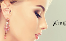 Crash test: Xtreme Lashes by Jo Mousselli