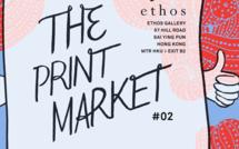 The Print Market #02