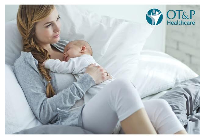 OT&P – Une clinique dédiée aux femmes et aux enfants