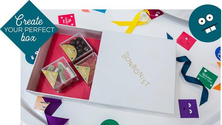 Idées cadeaux à moins de 150 HKD pour Secret Santa
