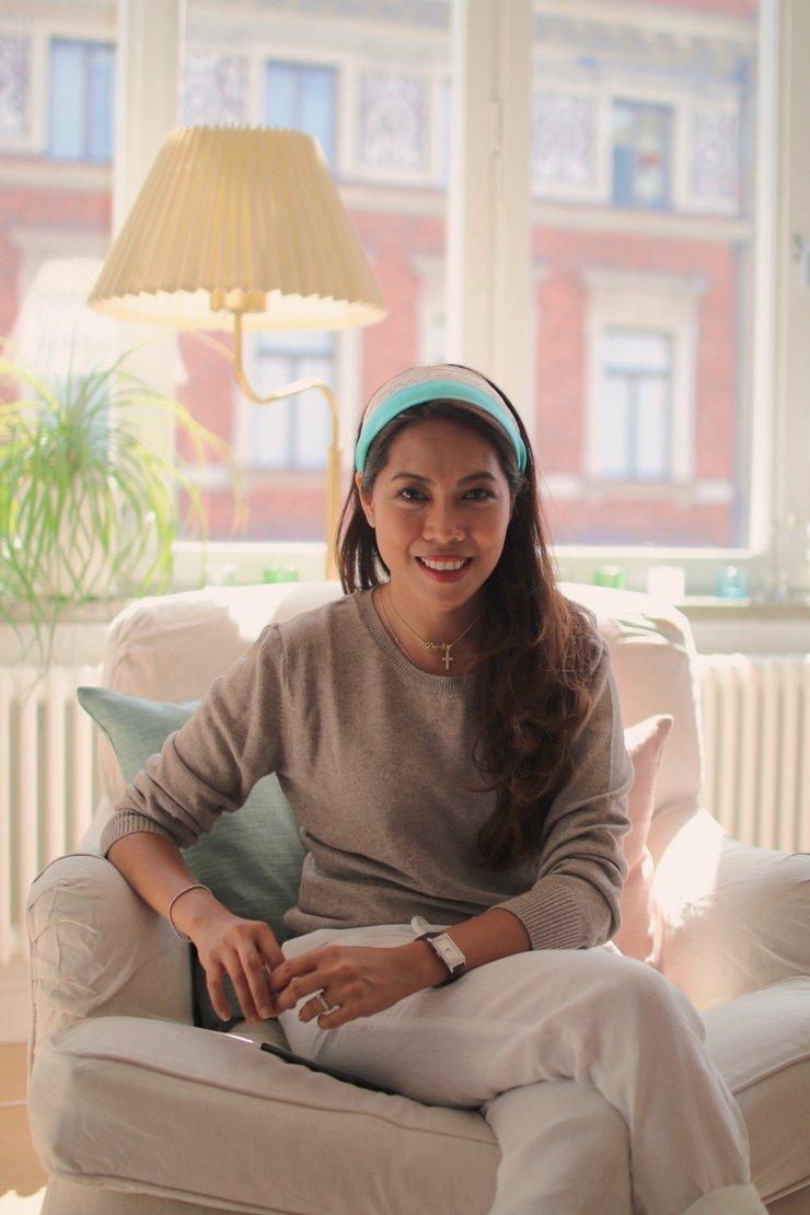 Journée de la Femme - Entrepreneuriat au féminin, elles font bouger HK