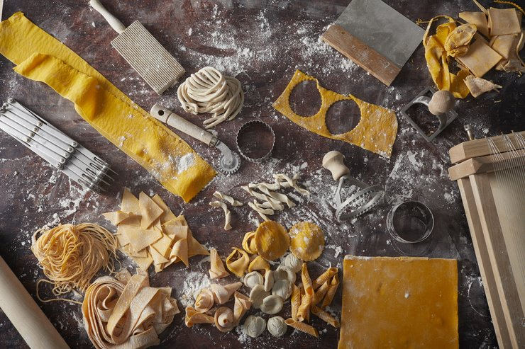 Good Food, Good Value, Good Service – la recette du succès de Pirata Group