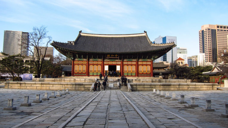 Photo credit: The Seoul Guide