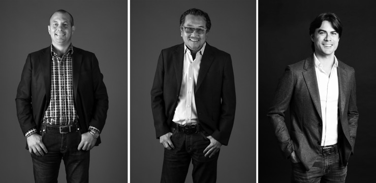 Confiance, expertise et technologie – les 3 piliers WatchBox pour révolutionner l'univers de la montre de luxe d'occasion