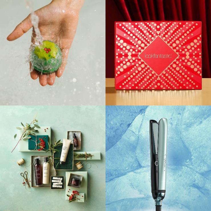 Noël 2018 - nos idées cadeaux