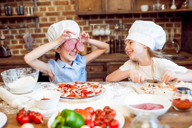 10 brunchs à faire en famille pour la Fête des Mères (Dimanche 12 Mai)