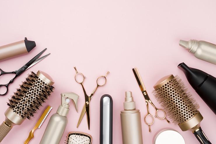 Hong Kong Madame Giveaway : un nouveau look (coupe et couleur) pour la rentrée avec The Hair Doctor !