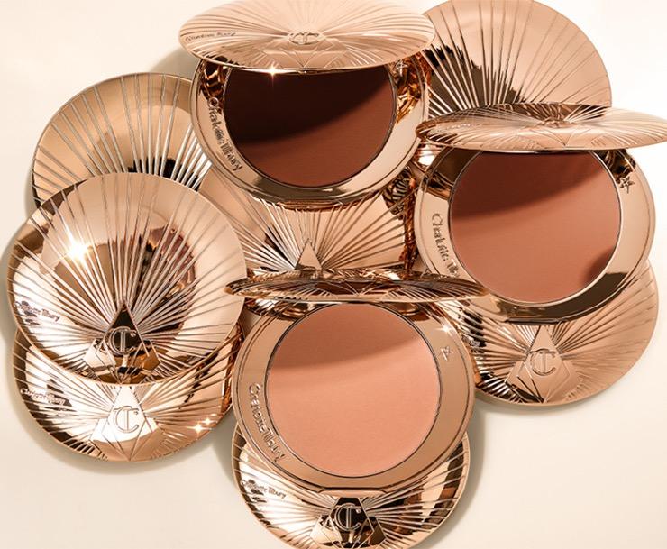 Le top 5 Madame des produits teint pour un joli hâle d'été