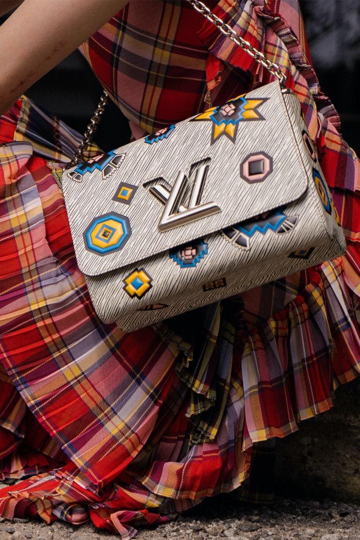 Style Theory Hong Kong : un nouveau sac de designer dans votre garde-robe tous les mois, pour moins de 1,000 HKD