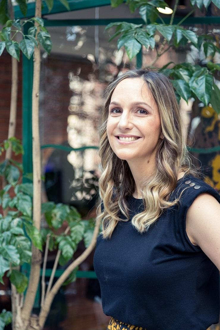 Entrepreneurs à Hong Kong – Justine, fondatrice de Lili et Le Prince