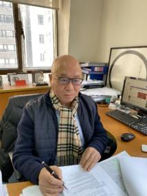 Les conseils d'un pro pour monter sa boite à Hong Kong