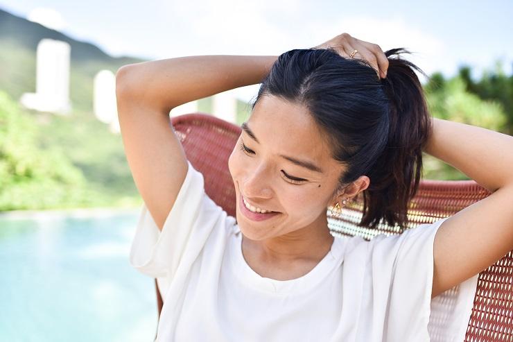 Entrepreneurs à Hong Kong – Lois, fondatrice de SoL